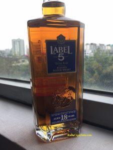 Label-5-ruou-vang-18-nam-nhap-khau