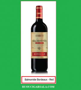 Balmontee-bordeaux-ruou-vang-phap-red